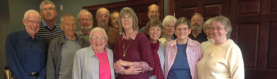 Harcourt Mindstretch Group 2015