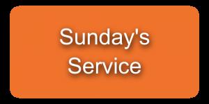 Sunday's Service