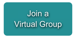 Join a Virtual Group